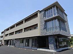 JR内房線 姉ヶ崎駅 徒歩34分の賃貸マンション