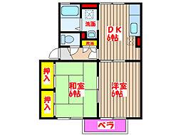 嘉例川駅 4.3万円