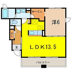 相見駅 6.0万円
