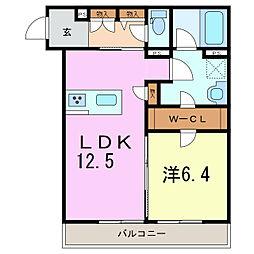 安城駅 8.3万円