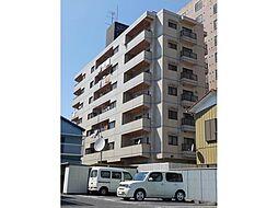 ほりこしビル[7階]の外観