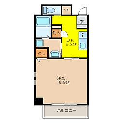 東加古川駅 6.8万円