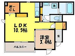 毛屋 5.0万円