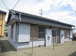 [テラスハウス] 徳島県小松島市立江町字宮前 の賃貸【/】の外観
