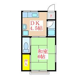 栗野駅 3.0万円