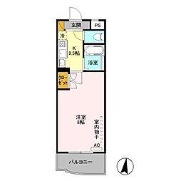 上越妙高駅 3.4万円