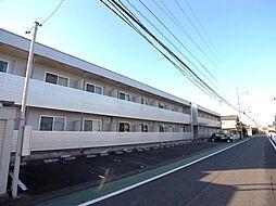 横屋駅 1.3万円