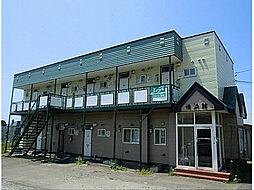 香雪園 1.8万円