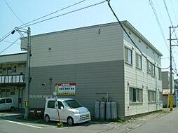 七重浜 2.7万円