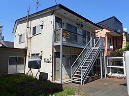 千歳町駅 2.7万円