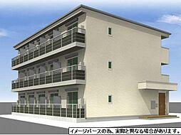 JR内房線 姉ヶ崎駅 徒歩9分の賃貸マンション