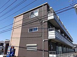 JR内房線 五井駅 徒歩18分の賃貸マンション