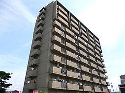 第3みずほビルディング[10階]の外観