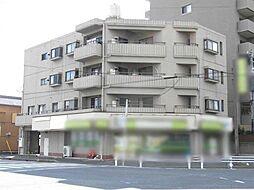 桜井ハイツ[4階]の外観