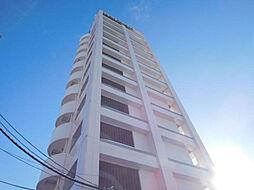 ダイメックス旭川4条ビル[8階]の外観
