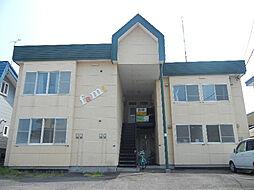 Fami[1階]の外観
