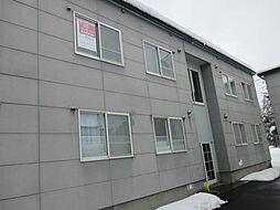 深川駅 5.5万円