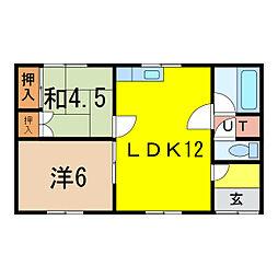 旭川駅 3.2万円