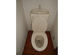 トイレ,2LDK,面積57.8m2,賃料3.9万円,名鉄三河線 碧南中央駅 徒歩23分,,愛知県碧南市三宅町3丁目
