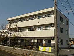 西尾駅 3.5万円