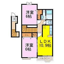 羽生駅 5.0万円