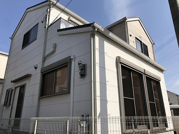 神戸電鉄有馬線 鈴蘭台駅より 徒歩19分(4LDK)のその他画像