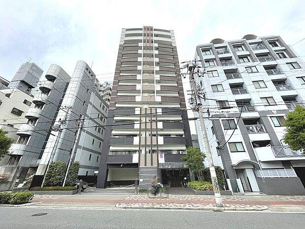 大阪 第 病院 二 警察 第二大阪警察病院|診療のご案内|整形外科