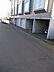 駐車場,1DK,面積32.5m2,賃料3.3万円,JR千歳線 苫小牧駅 徒歩23分,,北海道苫小牧市幸町1丁目
