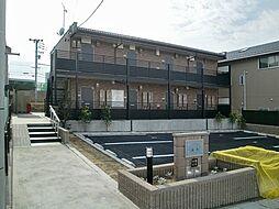 レオネクスト森井