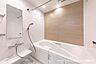 風呂,1LDK,面積50.42m2,賃料5.8万円,つくばエクスプレス つくば駅 バス14分 古来下車 徒歩7分,,茨城県つくば市古来