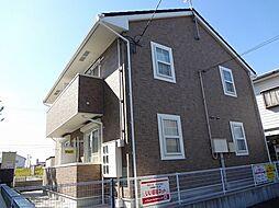 HILL HOUSE.K