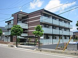 JR東北本線 東大宮駅 徒歩27分の賃貸マンション