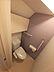 トイレ,1LDK,面積50.06m2,賃料5.7万円,JR久大本線 由布院駅 徒歩8分,,大分県由布市湯布院町川南