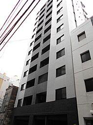 グランジット神田司町