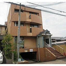 プレアール京都六地蔵