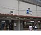 周辺,3LDK,面積60m2,賃料7.3万円,JR片町線(学研都市線) 鴻池新田駅 徒歩11分,,大阪府大東市諸福7丁目