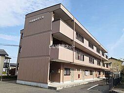 中須賀永井ビル