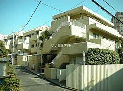 都営三田線 白山駅 徒歩8分の賃貸マンション