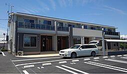 Sakae House