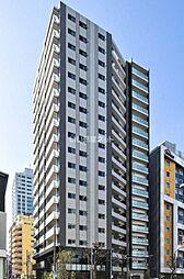 LIGHT TERRACE 新宿御苑