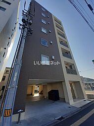 JR高徳線 昭和町駅 徒歩2分の賃貸マンション