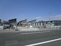 JR東海道本線 浜松駅 バス18分 鉄工団地南停下車 徒歩4分の賃貸アパート