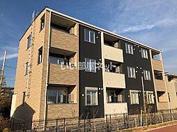 JR仙石線 石巻あゆみ野駅 徒歩12分の賃貸アパート