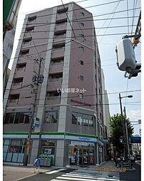 森塚第12マンション