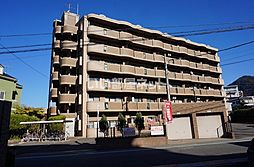 JR鹿児島本線 九産大前駅 徒歩14分の賃貸マンション