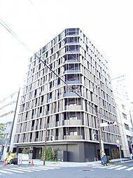 JR京浜東北・根岸線 関内駅 徒歩3分の賃貸マンション