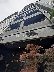 Osaka Metro谷町線 天満橋駅 徒歩5分の賃貸マンション