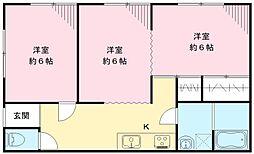 土浦駅 3.9万円