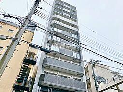JR東海道・山陽本線 元町駅 徒歩8分の賃貸マンション