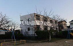 福岡市地下鉄空港線 室見駅 徒歩14分の賃貸アパート